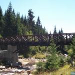 Most na Izerze