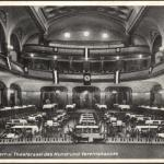 Teatr im. C. K. Norwida