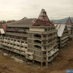 Hotel_Golebiewski_Karpacz_58.jpg.JPG