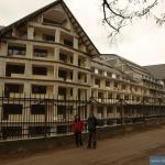 Hotel_Golebiewski_35.jpg.JPG