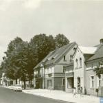 Piechowice ulica