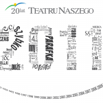 Okładka kalendarza 2011