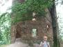 Wzgórza Łomnickie